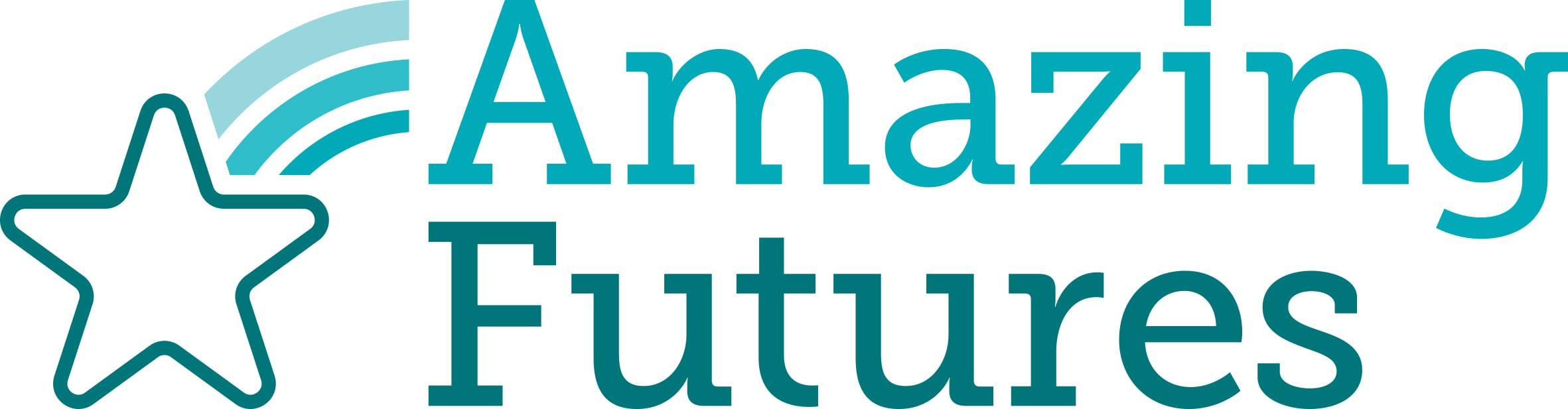 Amazing Futures - Social Media